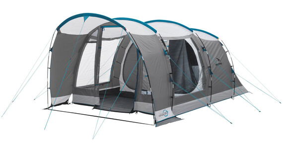 Easy Camp Palmdale 400 Tent